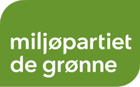 Grünerløkka MDG