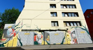 streetartnews_zed1_oslo_norway-1