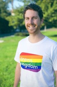 Pål Thygesen