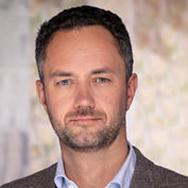 Arne Haabeth